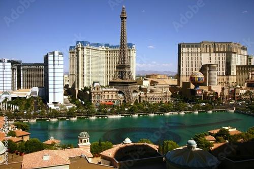 casinos las vegas - 2426248