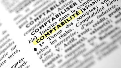 """définition de """"compatbilité"""" dans un dictionnaire"""