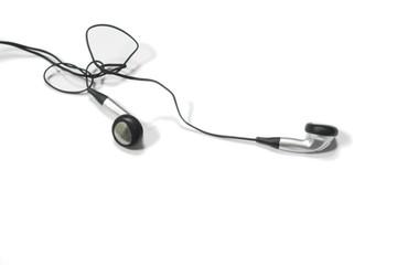stereo phones