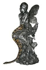 serpent & faerie