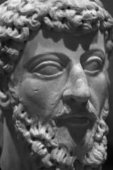 ancient philosopher