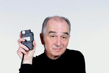 meterman