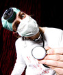 doctor kuddl 5