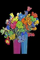 flowers r1