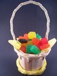 candy basket---no.2