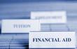 financial aid (2)