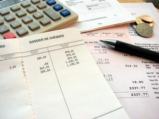 home finances 2