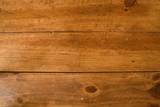 Fototapeta drewno - ściana - Drewno