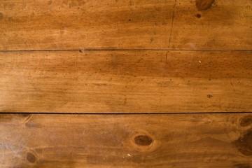 wood varnished