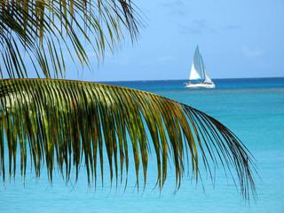 island sails