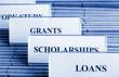 financial aid (3)