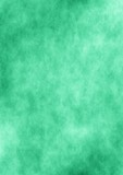 simple light green grunge paper poster