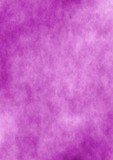 simple light purple grunge paper poster