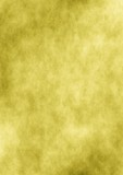 simple light yellow grunge paper poster