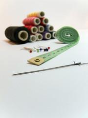 needlework01