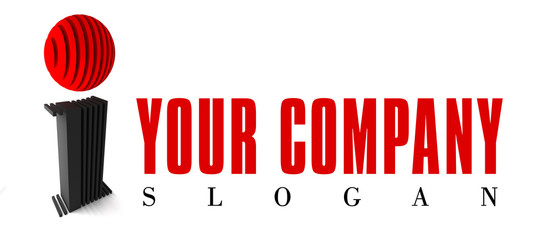 logo your company