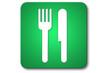 piktogramm flughafen: restaurant