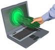 internet business deal