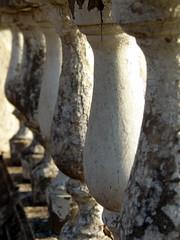 pillars2