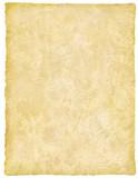 Fototapety vellum / papyrus / parchment