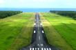 granville runway