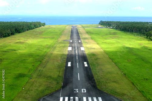 granville runway - 2479282