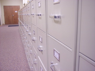 filing cabinets 3