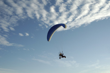 paragliding 10