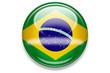 länderbutton aqua 2007: brasilien