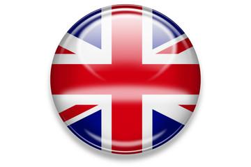 länderbutton aqua 2007: großbritannien