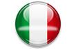 länderbutton aqua 2007: italien