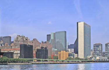 nyc skyline 71
