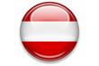 länderbutton aqua 2007: österreich