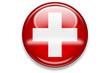 länderbutton aqua 2007: schweiz