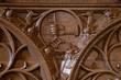 ornamental detail