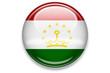 länderbutton aqua 2007: tadschikistan