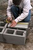 apprentice mason,bricklayer poster