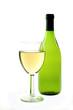 white wine #1