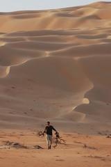 desert liwa avec alex - 7