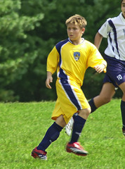 youth soccer 2006-69r1
