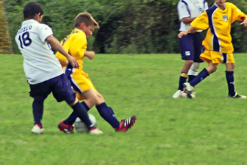 youth soccer 071