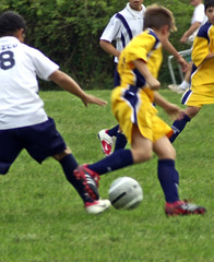 youth soccer 074
