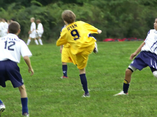 youth soccer 075