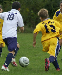 youth soccer 076