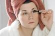 makeup series 4