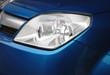 roadster frontlight