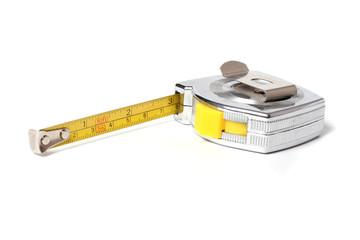 measure-tape