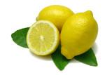 lemons - 2507414