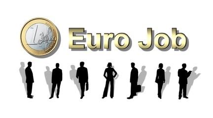 1 euro job nr3