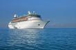 cruise ship - 2509286
